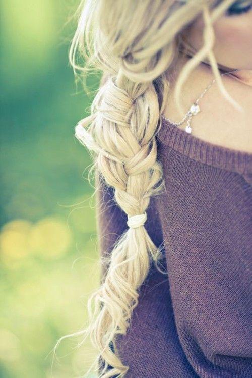trança-penteado-11