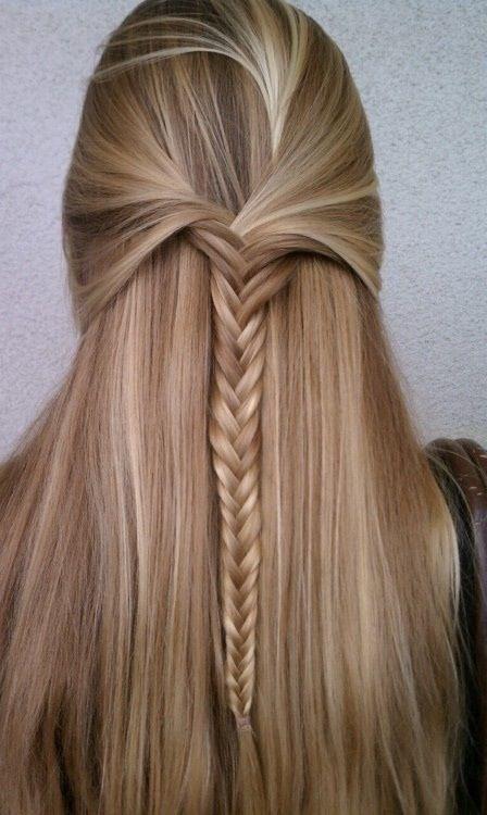 trança-penteado-2