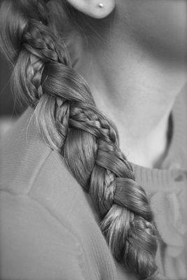 trança-penteado-5
