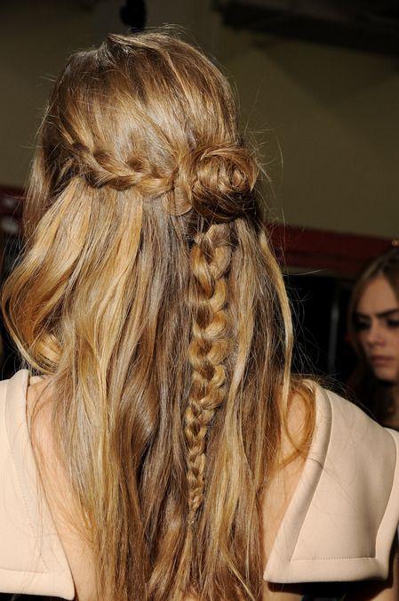 trança-penteado-6