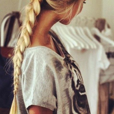 trança-penteado-8