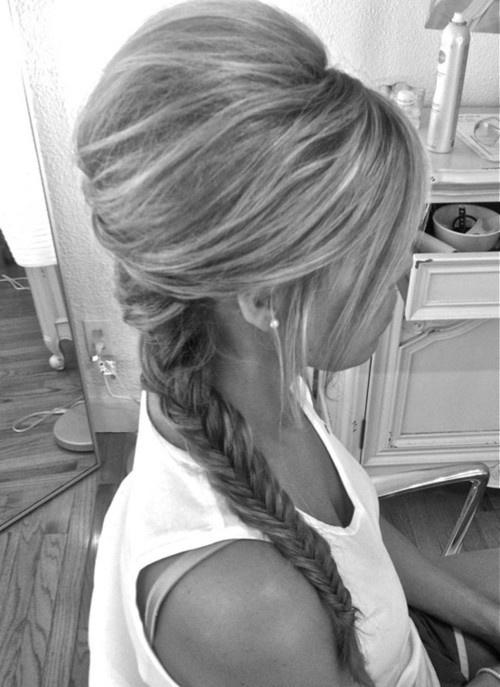 trança-penteado-9