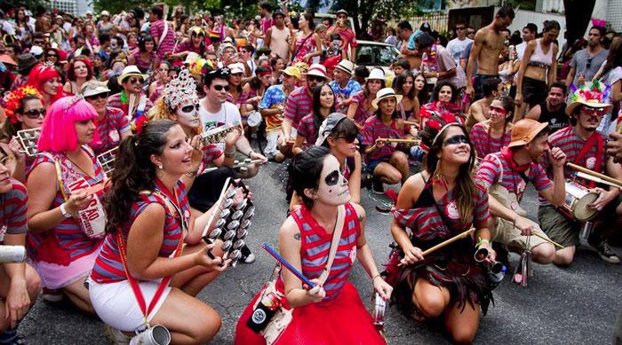 carnaval-bh-blocos-de-rua-3