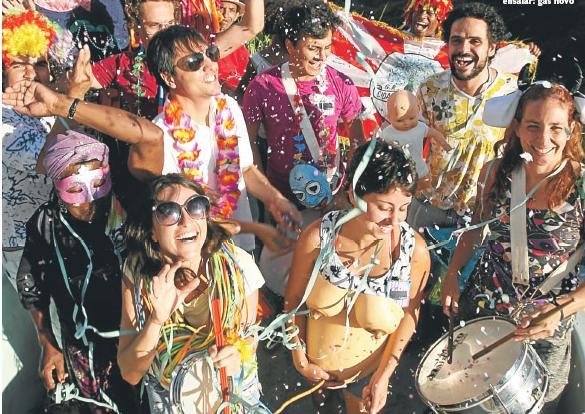 carnaval-bh-blocos-de-rua
