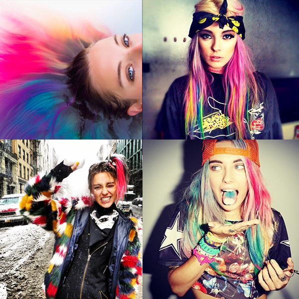 chloe-norgaard-color-hair