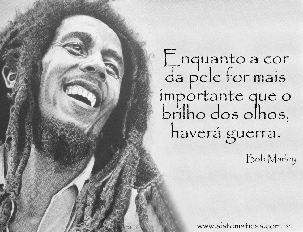 Frases De Bob Marley: Car Interior Design