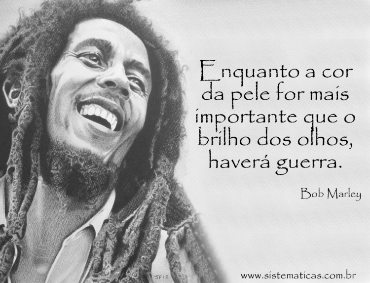 frase-quote-bob-marley