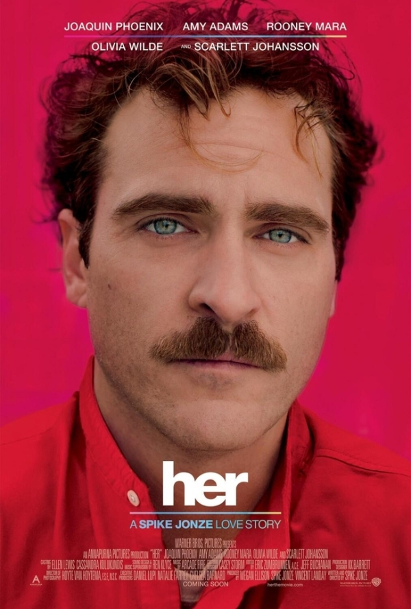 her-movie-ela-filme-critica