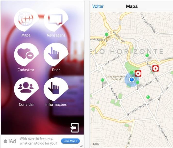 mais-vida-app-aplicativo-1