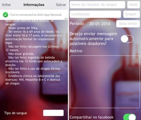 mais-vida-app-aplicativo