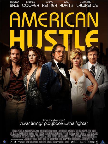 trapaça-american-hustle-filme-movie