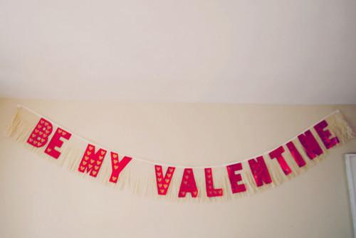 valentines-day-be-my