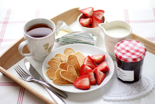 valentines-day-breakfest