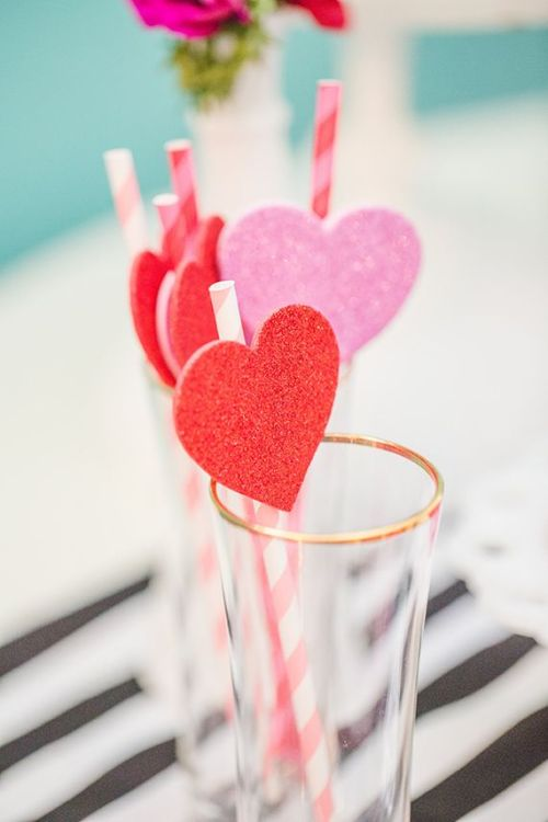 valentines-day-cocktail
