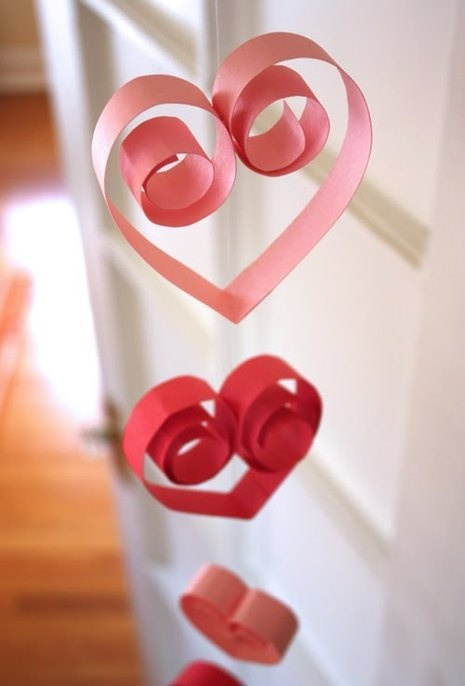 valentines-day-decor-1
