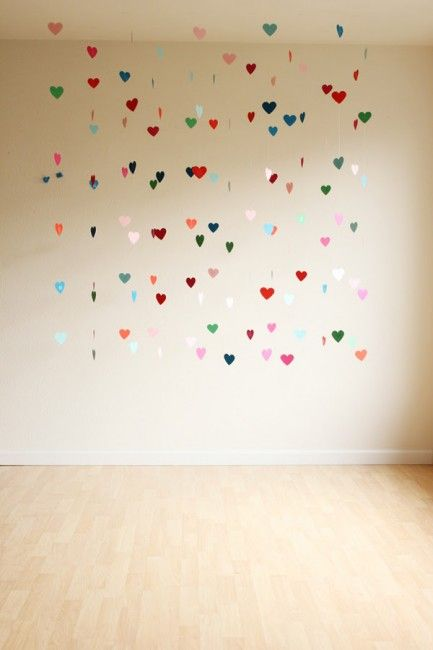 valentines-day-decor-3