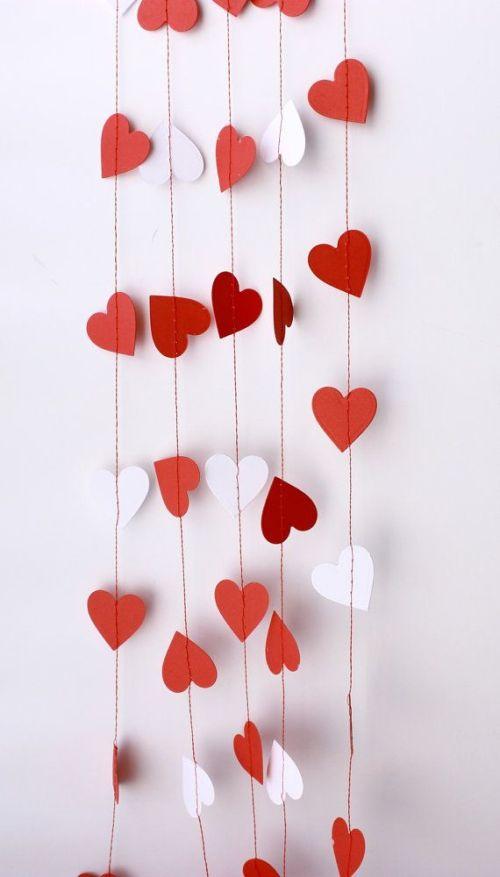 valentines-day-decor