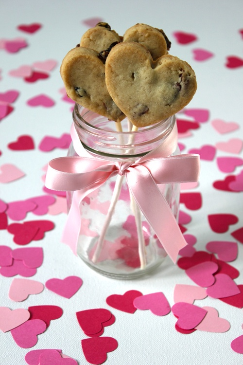 valentines-day-gourmet-idea-1