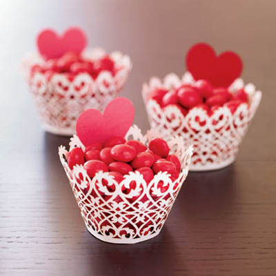 valentines-day-gourmet-idea-2