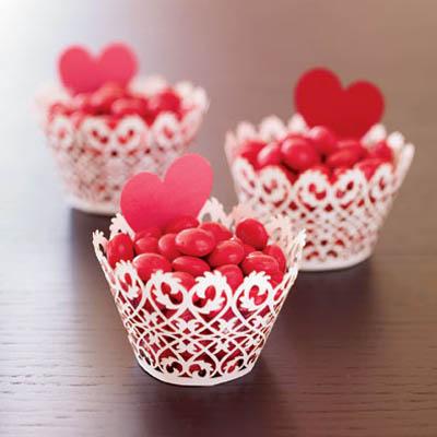 valentines-day-gourmet-idea-2