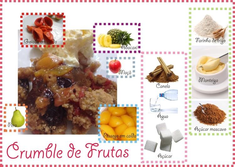 crumble-de-frutas