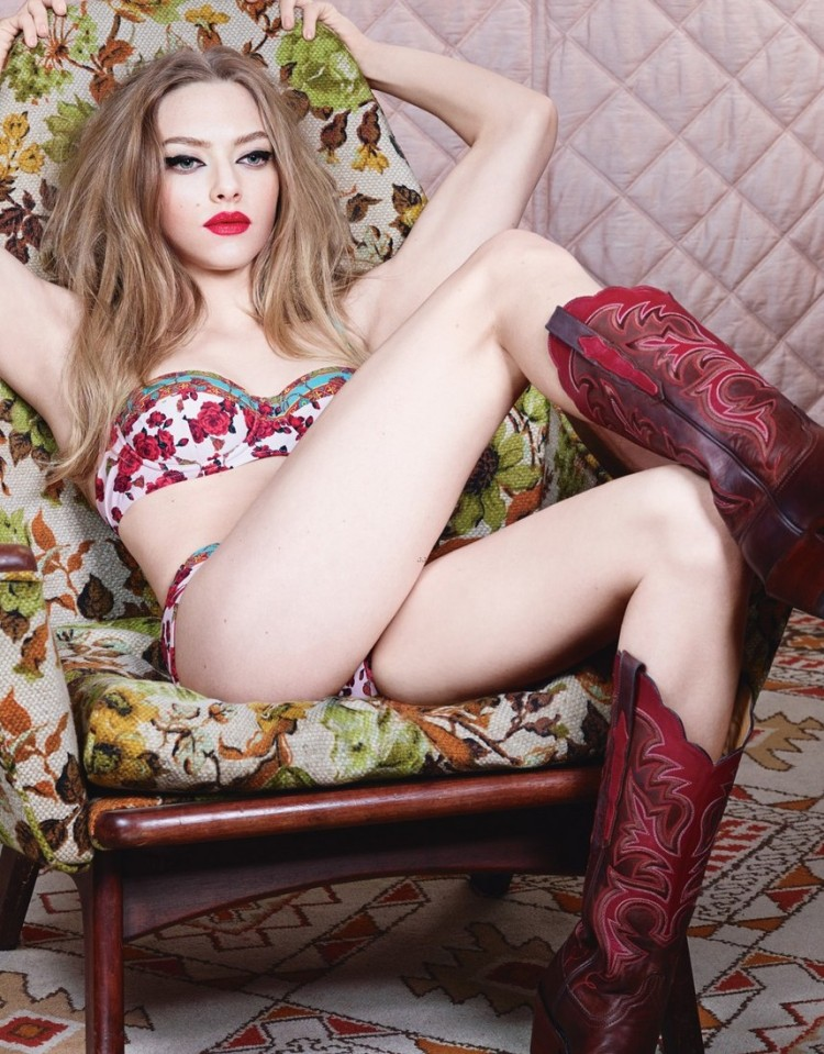 amanda-seyfried-bikini-body-w-magazine-01