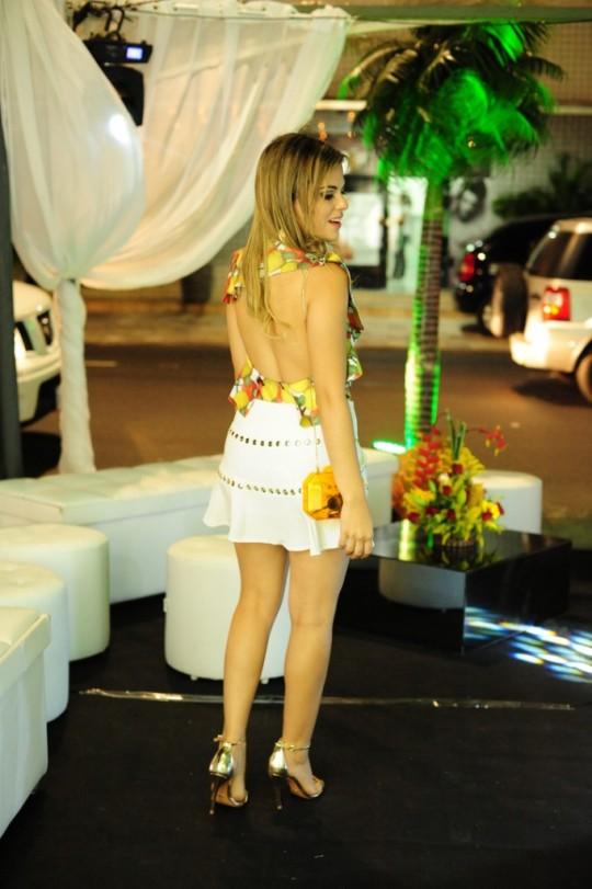 Rafinha Gadelha