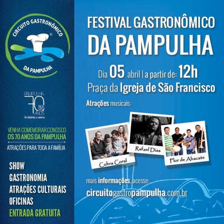 circuito-gastronomico-da-pampulha-2014