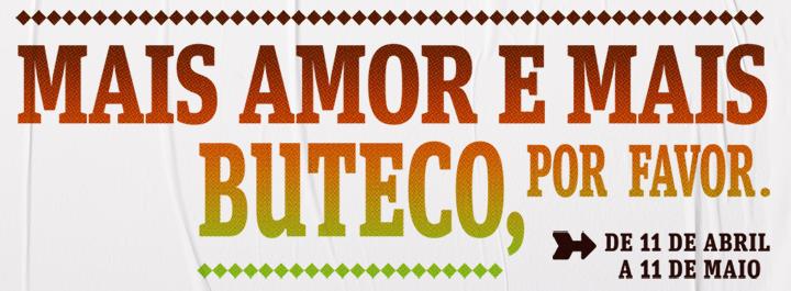 comida-di-buteco-2014
