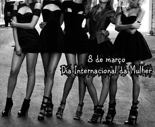 dia-internacional-da-mulher cópia