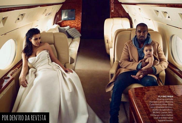 kim-kardashian-Vogue-3
