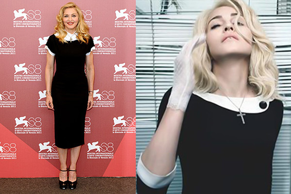 lwren-scott-headmistress-vestido-madonna-2
