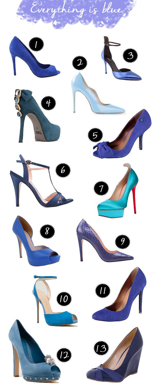 sapatos-azuis-onde-comprar-noivas