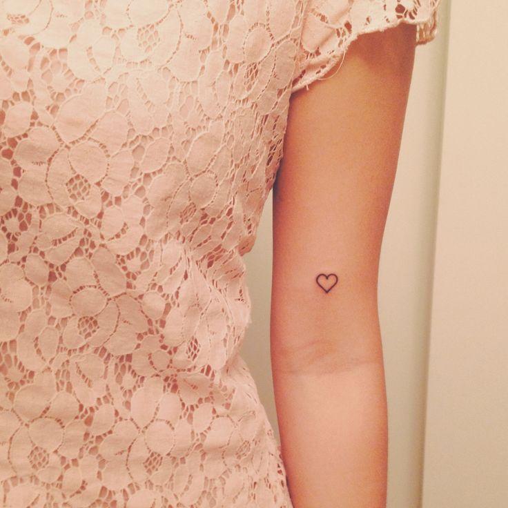 tatuagem-coração-tattoo-heart-braço-1