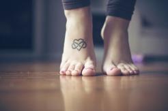 tatuagem-coração-tattoo-heart-pé