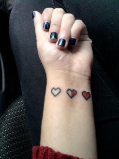 tatuagem-coração-tattoo-heart-pulso-1