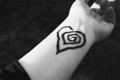 tatuagem-coração-tattoo-heart-pulso-2