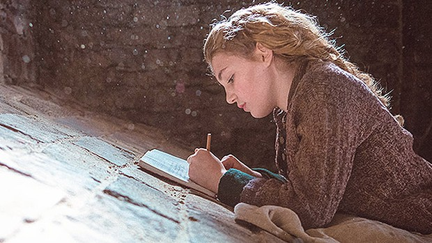 the-book-thief-a-menina-que-roubava-livros-1