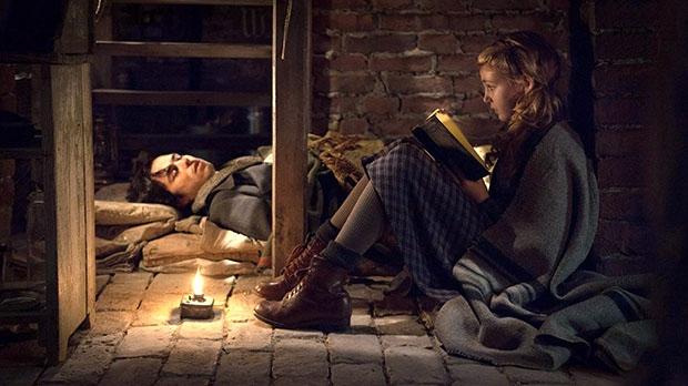 the-book-thief-a-menina-que-roubava-livros-2