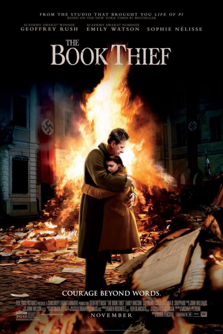 the-book-thief-a-menina-que-roubava-livros