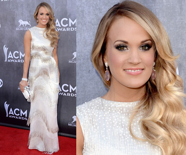 acm-carrie-underwood