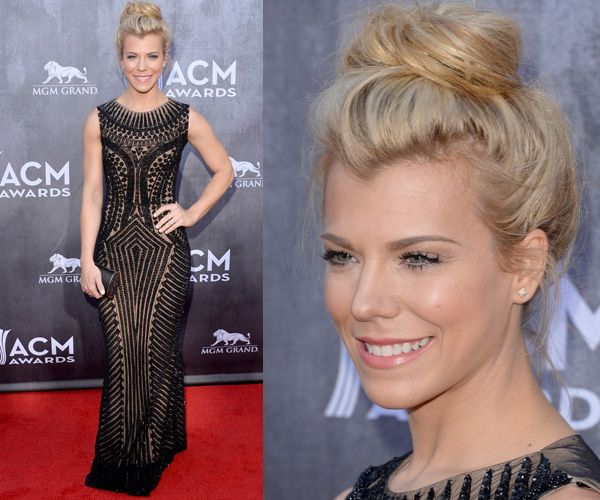 acm-Kimberly-Perry