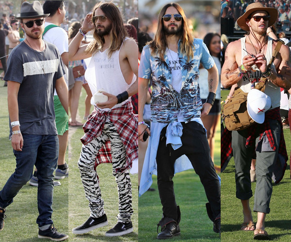 coachella-2014-aaron-paul-jared-leto-kallan-lutz