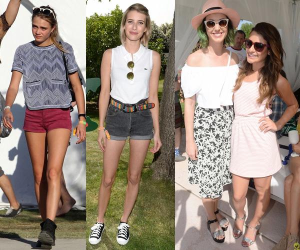 coachella-2014-cara-delevigne-emma-roberts-katy-perry-lea-michelle