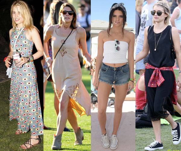 coachella-2014-dianna-agron-ashley-greene-kendall-jenner-emma-roberts