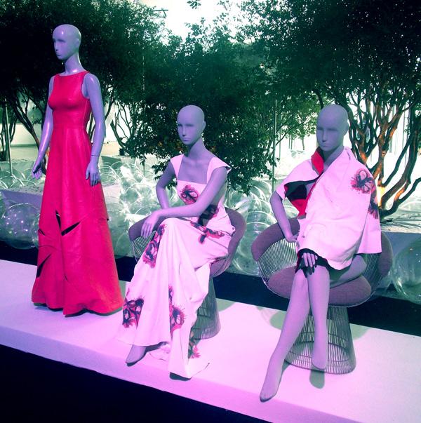 minas-trend-preview-manequins