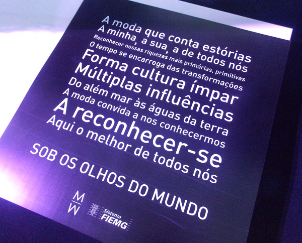 minas-trend-preview-sob-os-olhos-do-mundo