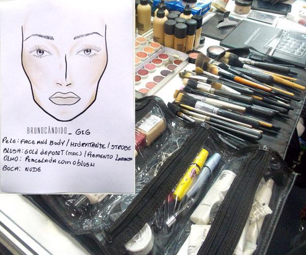 minas-trend-preview-verao-2015-gig-backstage-bruno-candido-makeup