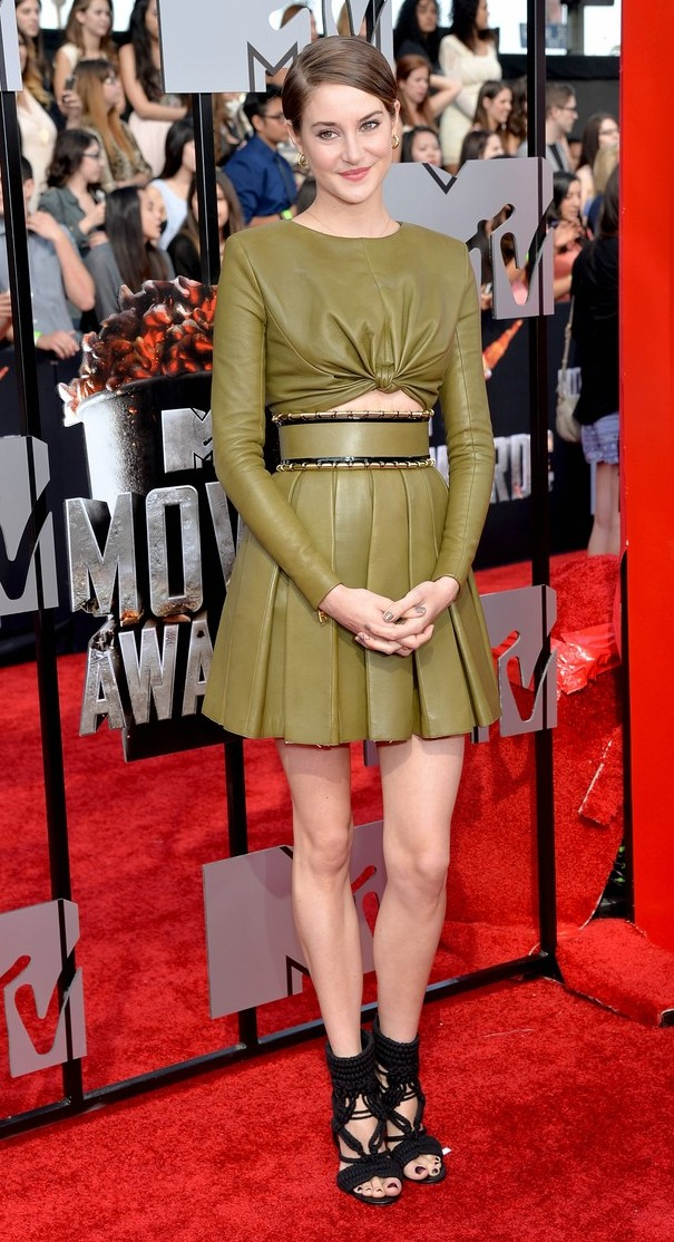 mtv-movie-awards-2014-shailene-woodley