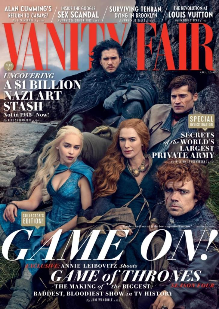 vanity-fair-game-of-thrones